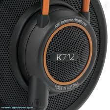 Купить мониторные <b>наушники akg k712 pro</b> по цене от 18990 руб ...