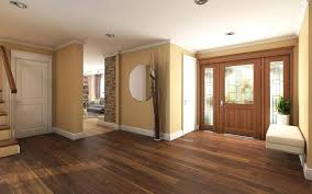 hardwood flooring in los angeles professional hardwood flooring contractor hardwood flooring experts universal hardwood flooring venice