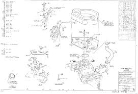 1968 firebird wiring diagram in addition to wiring 4 a diagram 68 1968 firebird engine wiring diagram 1968 firebird wiring diagram as well as 1968 firebird ac wiring diagram