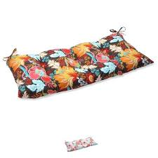 outdoor swing cushions clearance pillow perfect indoor spring bench cushion