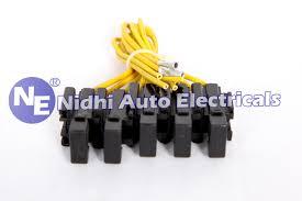 jcb alternative parts jcb rear work light manufacturer from delhi jcb single fuse box