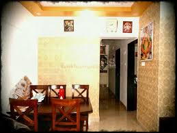 full size living roominterior living. Full Size Of Living Room Bhk Interior Design India Kitchen Plans Lower For Flat In Mumbai Roominterior N