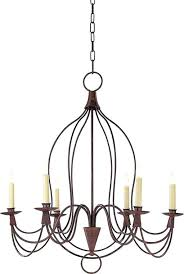 country french chandelier french country chandelier inn small lovely chandeliers and also 8 country french chandeliers country french chandelier
