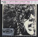 Overnight Angels [Japan Bonus Track]