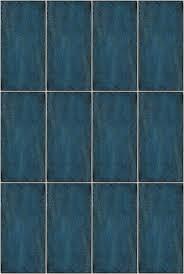 kitchen blue tiles texture. Popular Blue Tile For Catania 1860 Topps Tiles Prepare 4 Kitchen Texture
