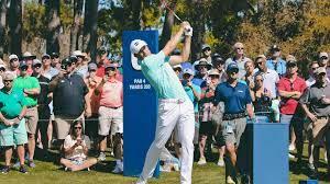 How Rich Is Jordan Spieth, the Golfer ...