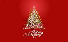 HD Merry Christmas 2017 Wallpapers ...