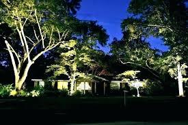 led landscape lighting kits stunning led lights landscape low voltage landscape lighting