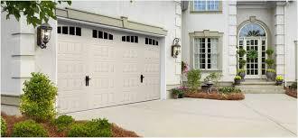 carriage house garage doors classica garage door opener oak summit garage door collection