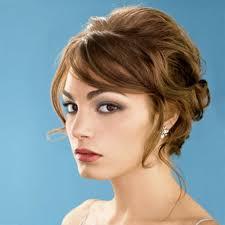 Wedding Hairstyles For Short Hair Hairjos Com
