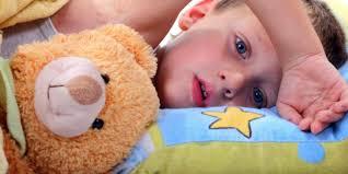 Hitze Beim Kind Gefahr Der überhitzung Vermeiden Papade