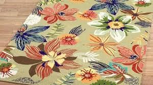 outdoor tropical rugs lavishly tropical outdoor rugs four seasons fl indoor tropical outdoor patio rugs
