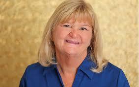 Kathy Johnson   Colorado Christian University