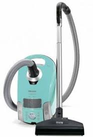 miele canister vacuum reviews. Plain Canister Miele Neptune Vacuum My MIL Has One Of These And I Wish For Too On Canister Reviews I