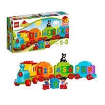 Купить Конструктор <b>LEGO DUPLO 10885 Конструктор</b> ЛЕГО ...