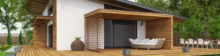 Charmant Construction Maison En Guadeloupe 14 Agrandissement