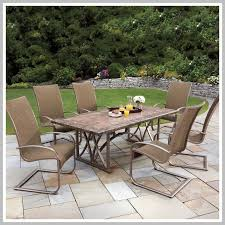 39 reference of patio furniture dining
