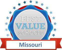 Interior Design Colleges In Missouri 20 Best Value Colleges And Universities In Missouri 2019