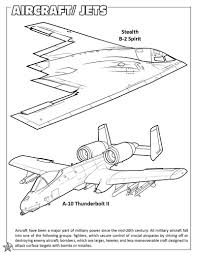 Us Air Force Coloring Pages - Coloring Pages Ideas