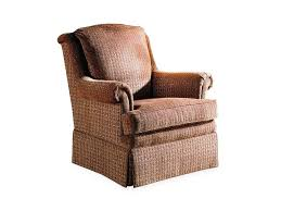 modern swivel chairs design