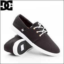 dc shoes for men low cut. dc shoe shoes disease men women\u0027s sneakers shoes low cut haven haven regular sale shop dc for e