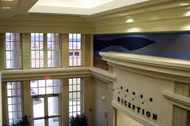 Architecture Schools In Alabama - Home design school