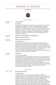 People Soft Consultant Resume Example academic CV SlideShare business consulting resume samples 95