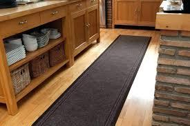 rug in kitchen with hardwood floor pic of rug in kitchen with hardwood floor to kitchen