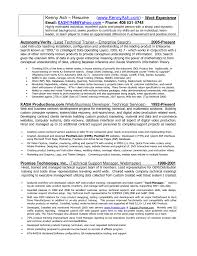 Coaching Resume Template Volleyball coaching resume examples 50