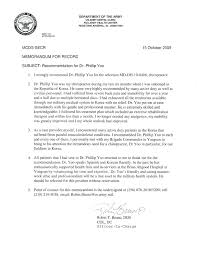 12 Memorandum For Record Army Example Business Letter