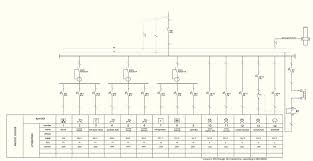 file paekaare 24 wiring diagram of apartment fuse box jpg Fuse Box Symbol other resolutions 320 × 165 pixels 640 × 330 pixels fuse box symbols