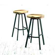 set of 4 bar stools. Set Of 4 Bar Stools Stool Steel With Back Cafe Adjustable Round Counter Height Table W . Cosy