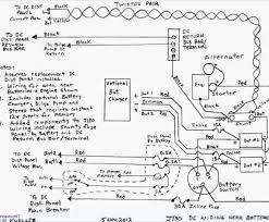 bilge pump float switch wiring diagram most float switch wiring bilge pump float switch wiring diagram most float switch wiring diagram rate wiring diagram float