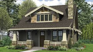 main image for house plan 21145 the morris