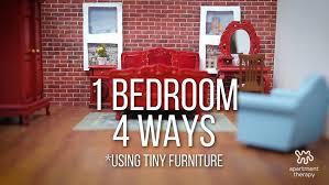 ideas website to arrange furniture98 arrange