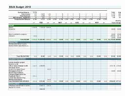 035 Personal Budget Planner Template Examplesd Example