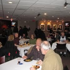 Philadelphia 76ers Club Seats 76ersseatingchart Com