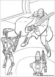 Small Picture Stunning Coloring Book Star Wars Gallery Coloring Page Design