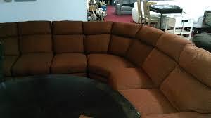 Comfort Designs By Klaussner Comfort Design Klaussner Power Motion Sectional Sale Price