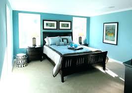 Blue Bedroom Decorating Ideas Dark Blue Bedroom Ideas Dark Blue Bedroom  Walls Blue Bedroom Wall Bedroom
