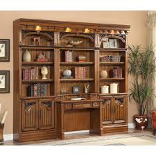 wall units for office. Home Library Wall Units Office The Bestool Unit With Desk And Bookcases 1400 For S