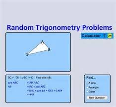 students can take online help to tackle the inquiries of  students can take online help to tackle the inquiries of trigonometry and can undoubtedly learn diverse trigonometric ideas trigonometry help is a