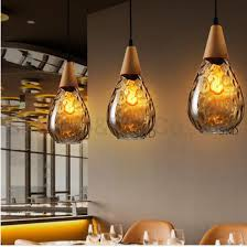 pendant lights custom design accpetable