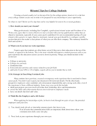 ideas of dispatch supervisor cover letter child caretaker cover  best solutions of sample lifeguard resume best argumentative essay writers amazing sample resume education section