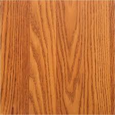trafficmaster allure flooring large size of laminate vinyl flooring problems allure flooring colors allure flooring warranty trafficmaster allure flooring