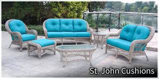 outdoor patio chair cushions chair cushions for outdoor furniture outdoor