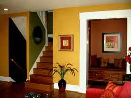 house interior paint ideas mybktouch with colors pictures painting images home colour selection wall for hou