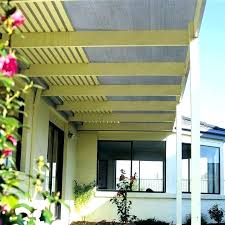 outdoor privacy curtains deck curtains full size of privacy curtains awesome for wonderful curtains awesome outdoor outdoor privacy curtains