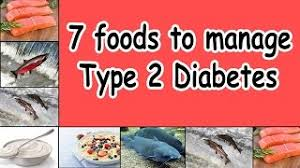 essay on type diabetes research essay type diabetes studentshare