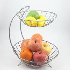 online buy wholesale fruit basket holder from china fruit basket